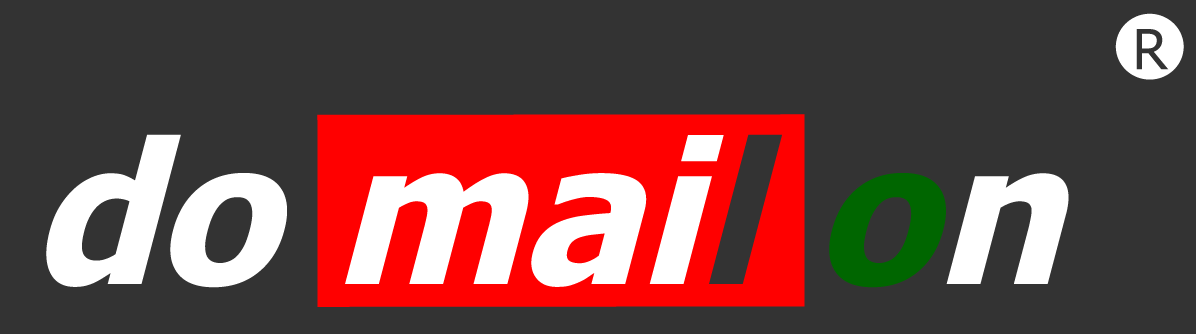 e-mail-for-you